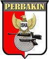 Logo Perbakin