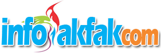 Infofakfak.com