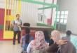 Sosialisasi BPJS Ketenagakerjaan di Politeknik Negeri Fakfak