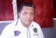 Salmon Teriraun, Sekretaris PWI Kabupaten Fakfak