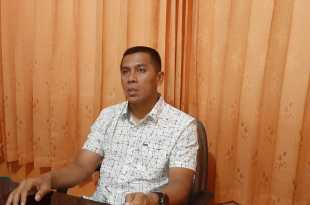 Kapolres Fakfak, AKBP. Ary Nyoto Setiawan, S.I.K., M.H.